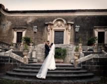 _Wedding057