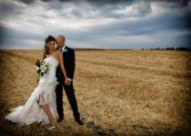 _Wedding059