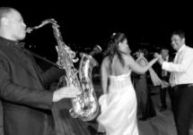 _Wedding068