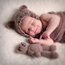 _newborn001