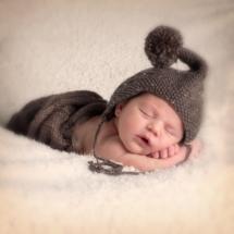 _newborn003