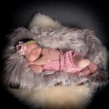 _newborn004