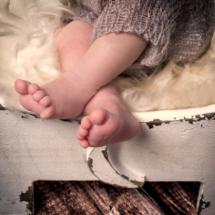 _newborn006