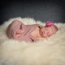 _newborn007