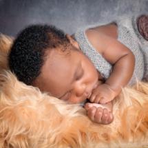 _newborn008