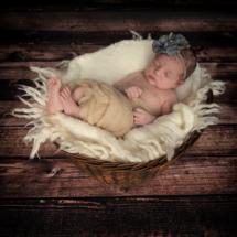 _newborn011