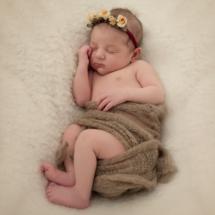 _newborn012