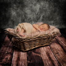 _newborn013