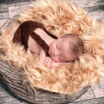 _newborn009